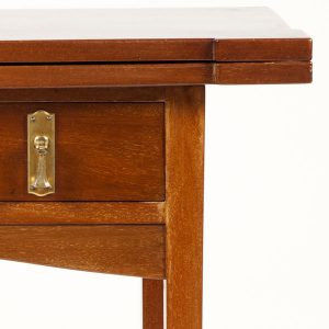 Games table-127