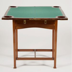 Games table-204