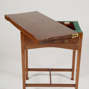 Games table-205