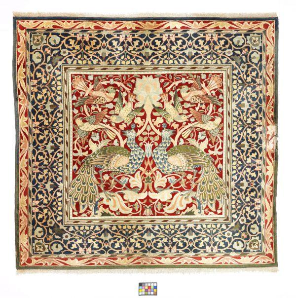 Large carpet-0