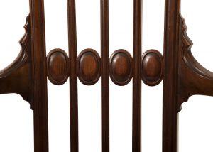 A Century Guild style armchair -906