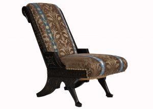 A rare chair -0