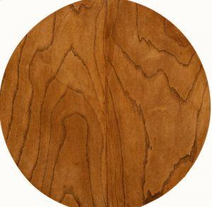 A Cotswold School ash table -1786
