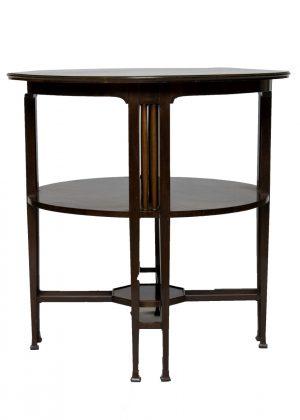 A Liberty & Co. table